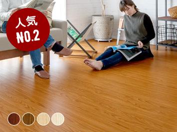人気No.2  PJ-40シリーズ