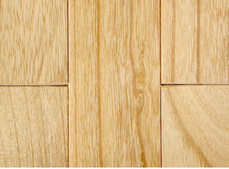 無垢材使用&まな板と同じ抗菌シリーズウッドカーペット XS-30